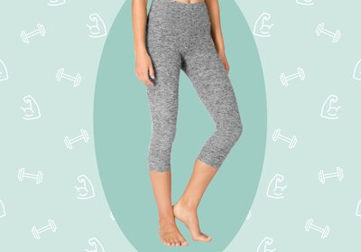 a809d37adf0f8 4 activewear brands that need to be on your radar - HelloGiggles