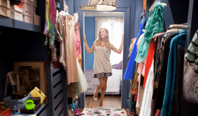 63488591a45 4 ways to make money off your old clothes - HelloGiggles