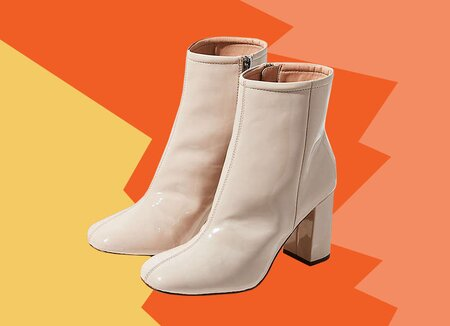 2fc1a341f4 12 sale shoes from Urban Outfitters that are celeb look-a-likes (without  the celeb price tag) - HelloGiggles