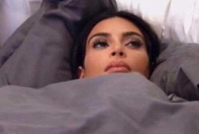 The 23 Funniest Kardashian Memes Ever Because Its Been A Rough