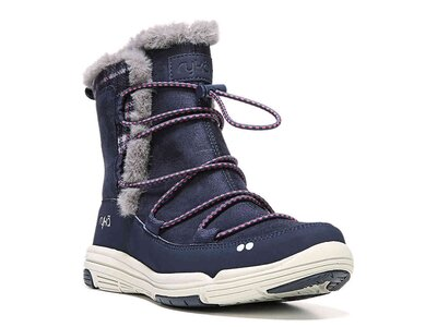 9a71b88d 11 non-fugly snow boots that'll keep you warm and are actually cute