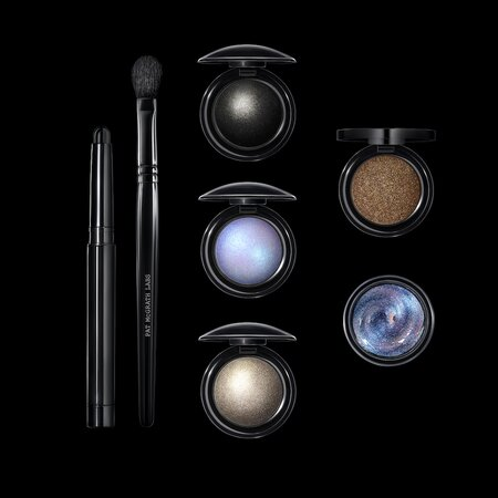 Pat Mcgrath Is Blessing Us With A 15 Off And Re Release Of Its Limited Edition Collections