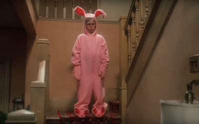 A Christmas Story Streaming.What Channel Is A Christmas Story On Here S Where You Can
