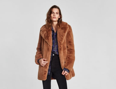52c3210afcd 20 things from Zara s huge sale you should get your hands on