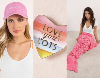 afa846f5d 33 super cute Galentine's Day gifts your BFF wants and needs
