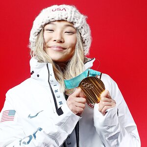 Ayumu Hirano: How much is the Japanese snowboarder's net