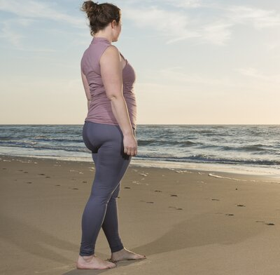 352167d73f81e Yoga pants allow me to comfortably dress myself as a legally disabled woman