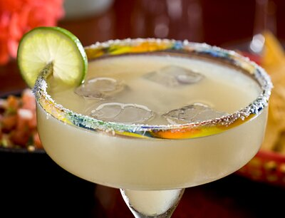 National Margarita Day jokes and puns for your Instagram
