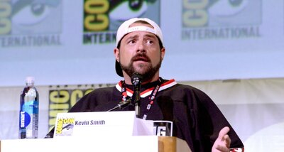 Is Kevin Smith Married 5 Questions You May Have After The