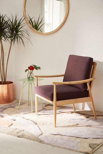 Urban Outfitters Home Sale 40 Off Furniture Storage And Decor