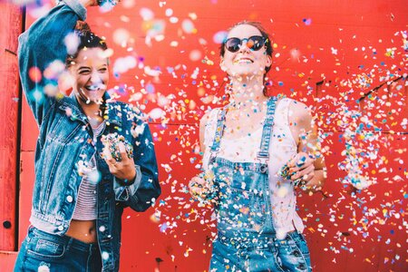 International Day Of Happiness Quotes For Your Instagram Hellogiggles