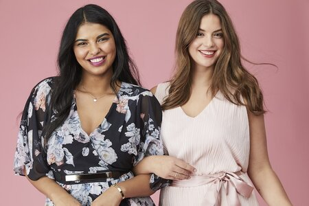 a01d7d6724a 16 Pieces to Buy From New Plus-size Website CoEdition - HelloGiggles