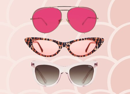 9a2455e1c6 23 Sunglasses To Pack For Coachella Weekend - HelloGiggles