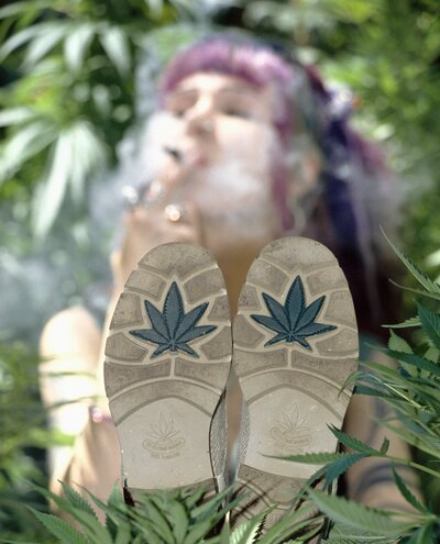 420 Meaning? This Is What The Term 420 Actually Means