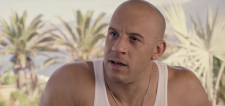 A Fast And Furious Animated Series Is Coming To Netflix Hellogiggles