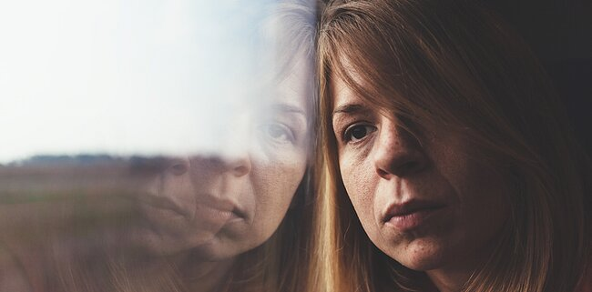 9 Women Explain Life With Borderline Personality Disorder