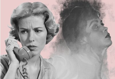 5 Reasons Your Friend May Have Ghosted You - HelloGiggles