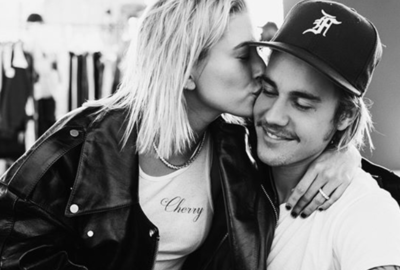 eb9f944a0b90e Justin Bieber And Hailey Baldwin Confirm Their Engagement - HelloGiggles