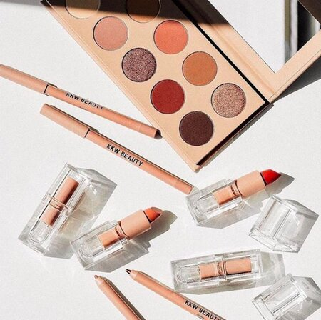 c316167328d5 Labor Day Beauty Sales To Shop During The Long Weekend - HelloGiggles