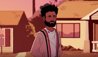 Celeb Cameos Explained In Donald Glover's
