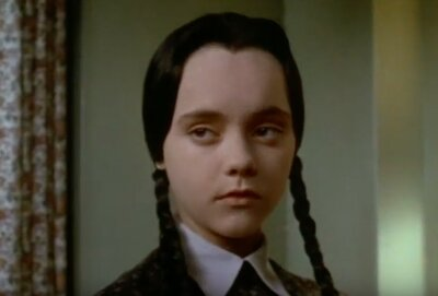 Addams Family Values Taught Me Problematic History Of