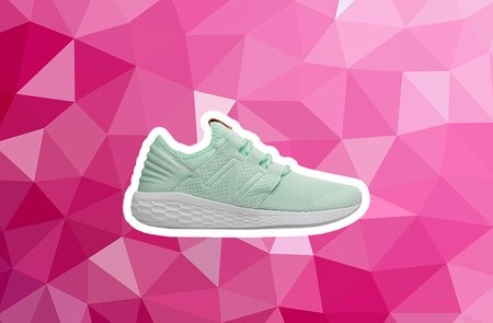 ac08ca93561a The best sneakers for everything from lifting class to errand runs