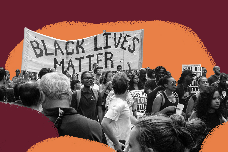 11 social justice organizations to support during Black History Month