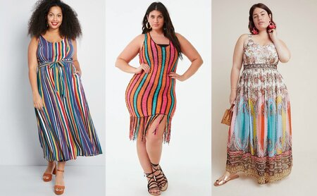428905c95c5 Plus Size Fashion and Outfit Ideas to Wear To Coachella - HelloGiggles