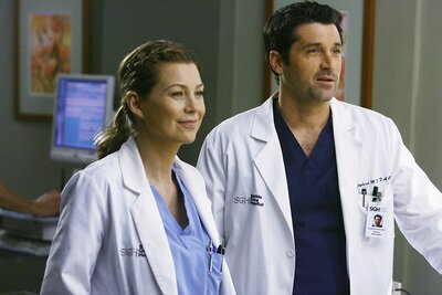 Ellen Pompeo Patrick Dempsey Made More On Greys Anatomy