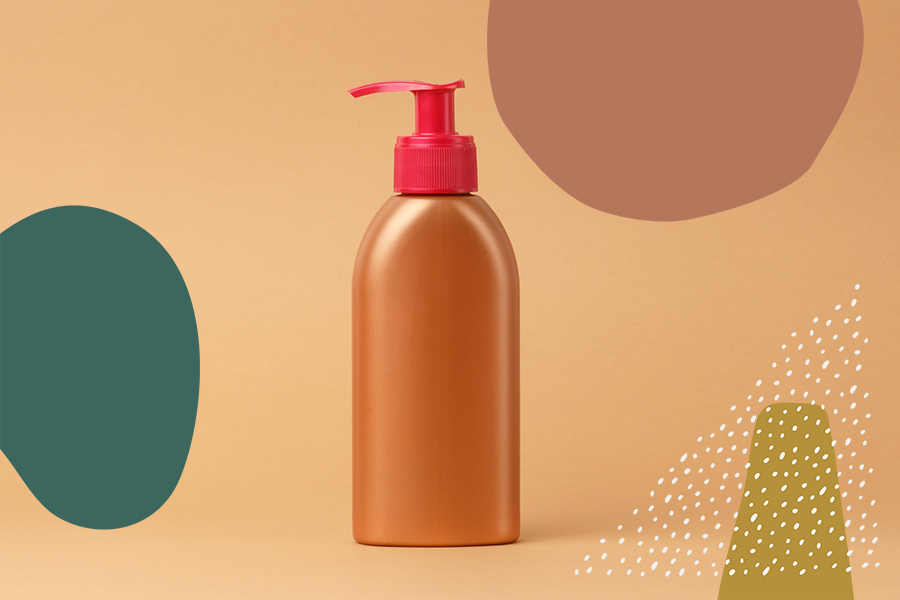 9 best self-tanners for a year-round glow