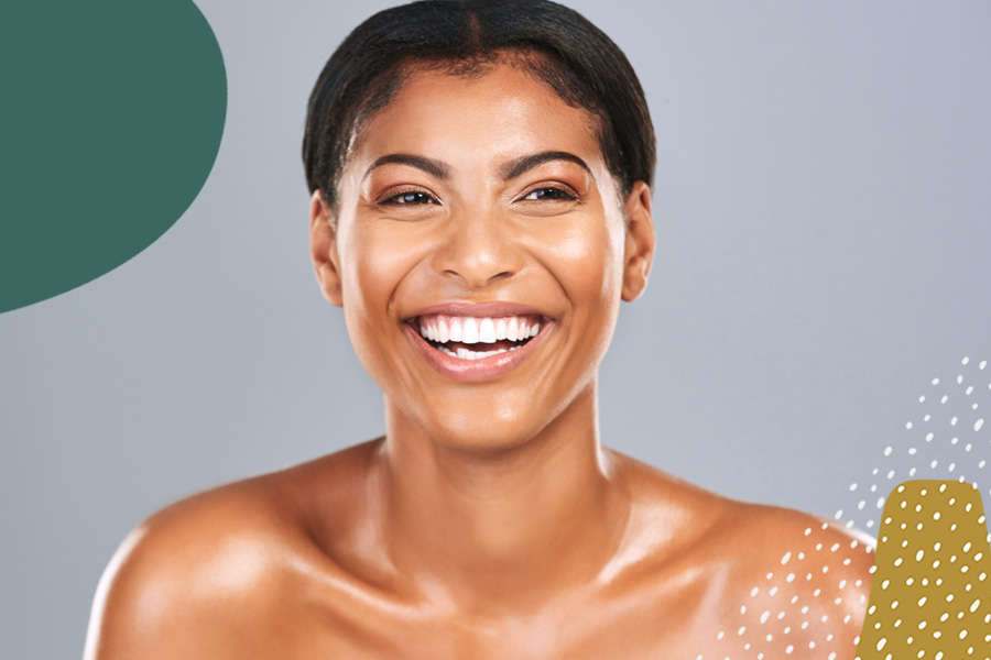 Hyaluronic acid is the hero hydrating ingredient all dermatologists love—and this is how it works
