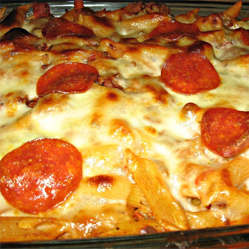Pizza Pasta Victoria68