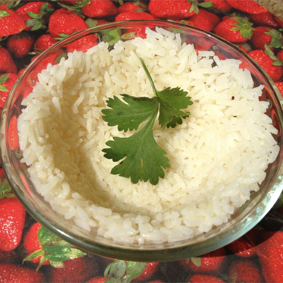 Rice Quiche Crust It's A New Day