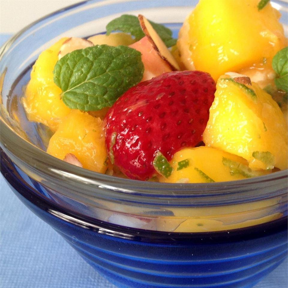 Tipsy Fruit beccwarnacutt