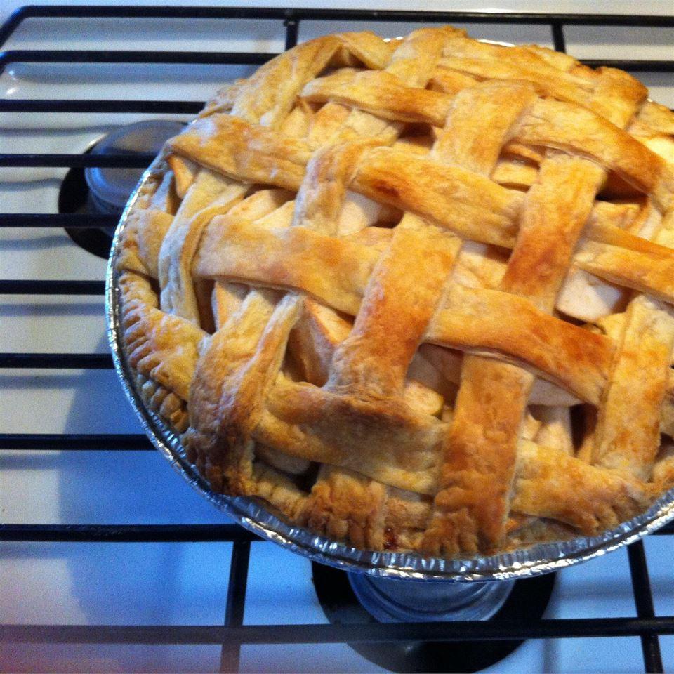Best Apple Pie db