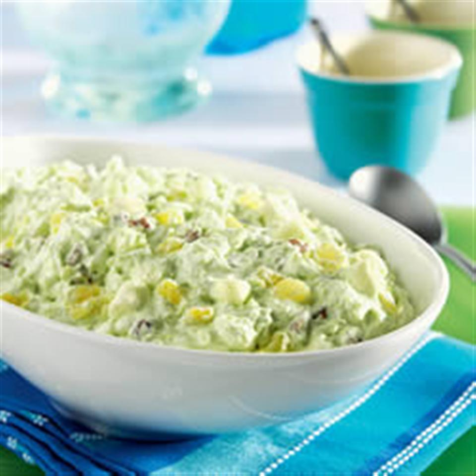 Watergate Salad from DOLE® image