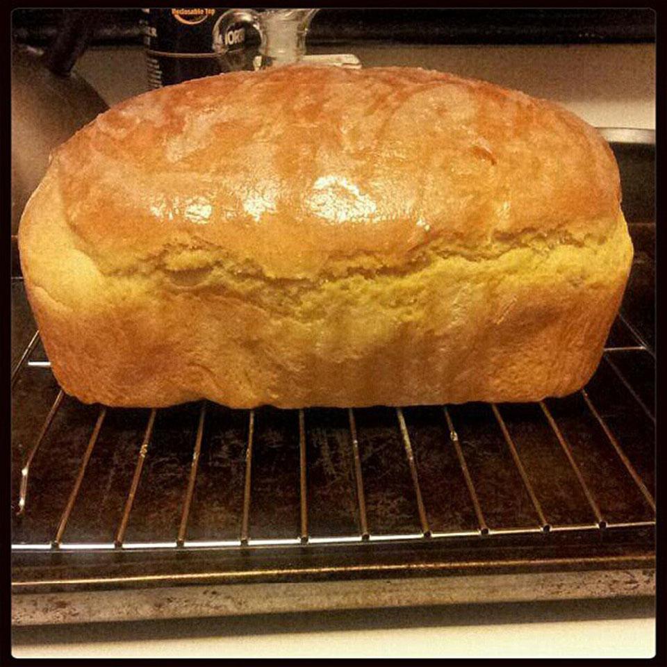 Breakfast Bread nanpants