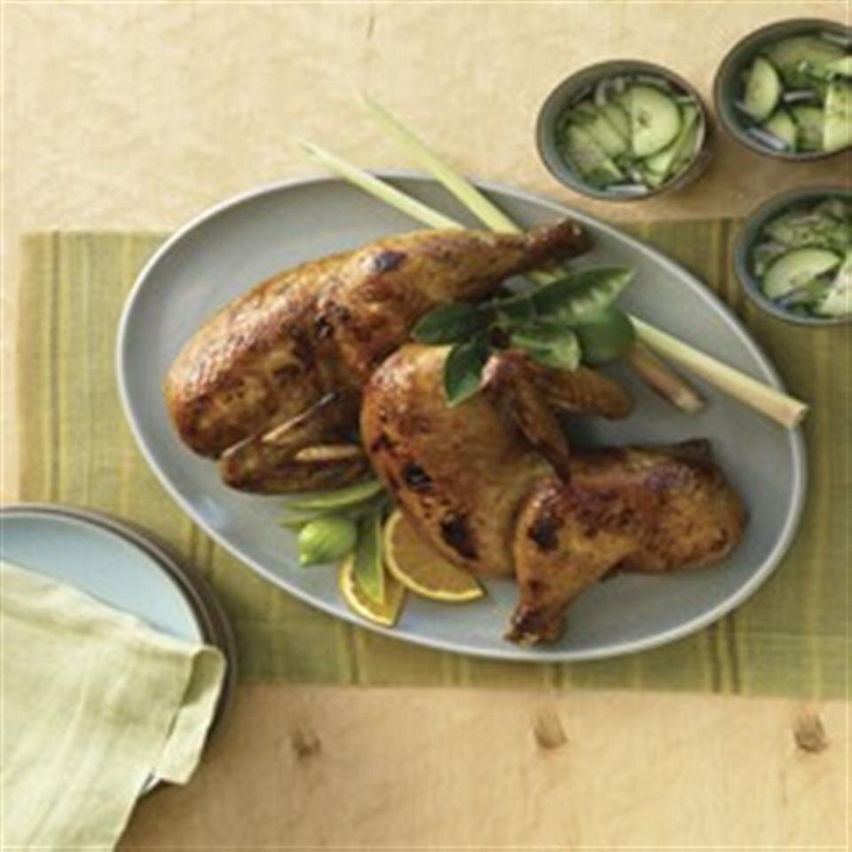 savory chicken brine recipe