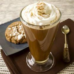 Irish Coffee Allrecipes Trusted Brands