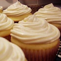 best buttercream frosting recipe