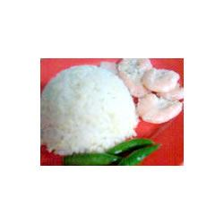 Egg Fried Rice MAWARNE