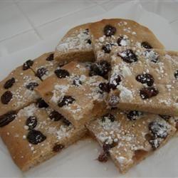 Room 157 Sugar Cookies EyWen