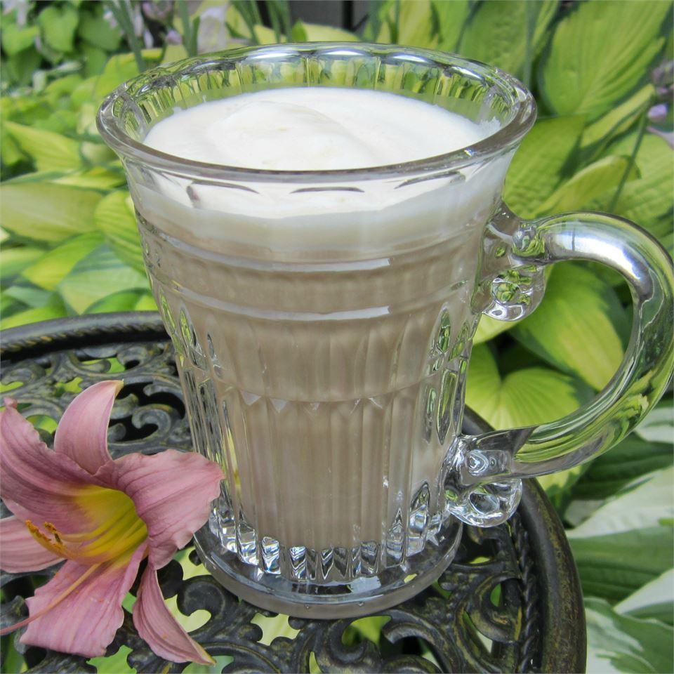 Bailey's Sundae Coffee Drink