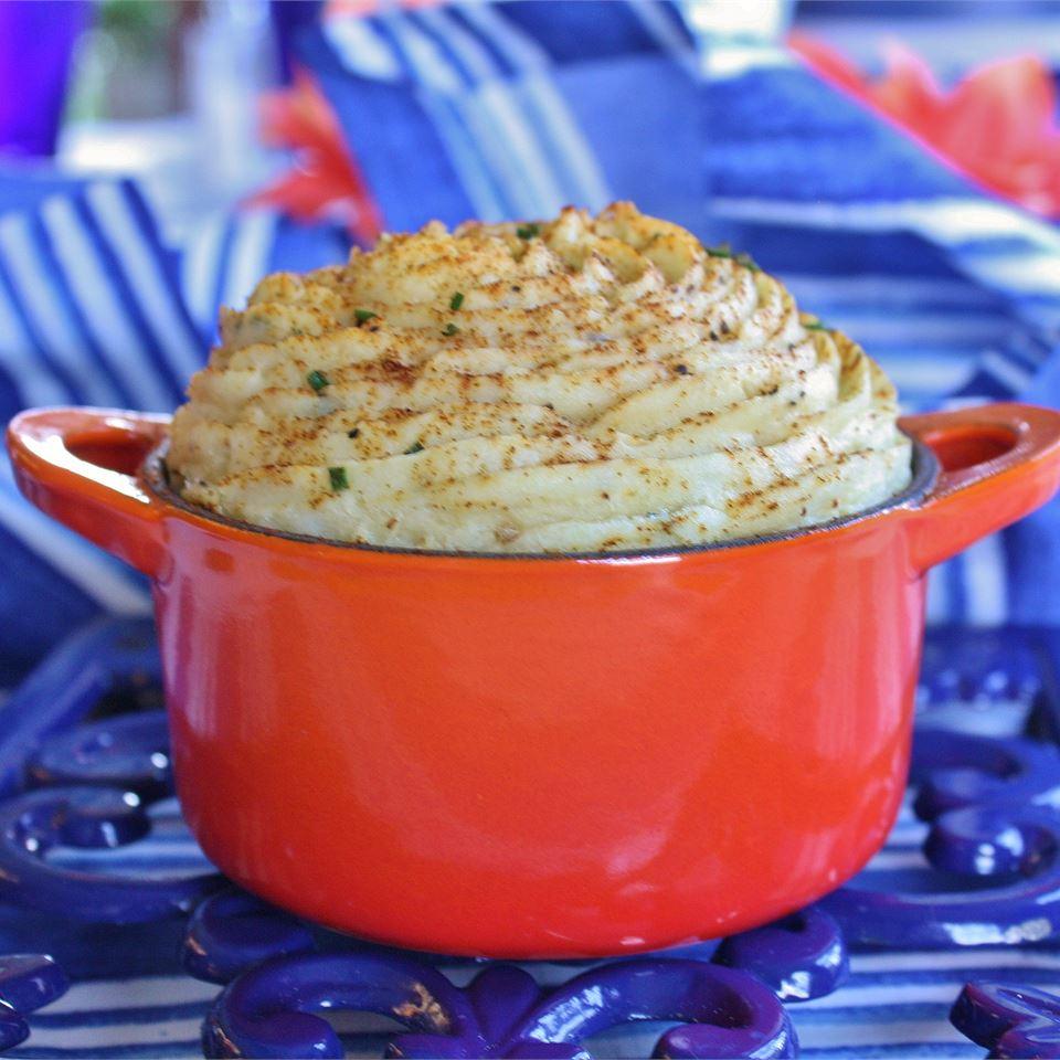 Epic Mashed Potatoes naples34102