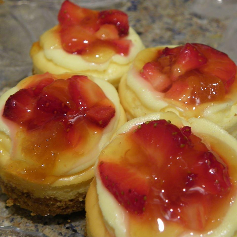 Bookbinder's Fabulous Cheesecake Venice Florida Mom