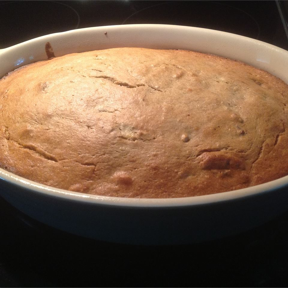 Mother's Banana Bread slgilde