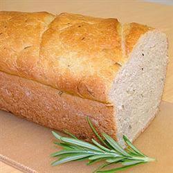 Potato Bread II P.Smith