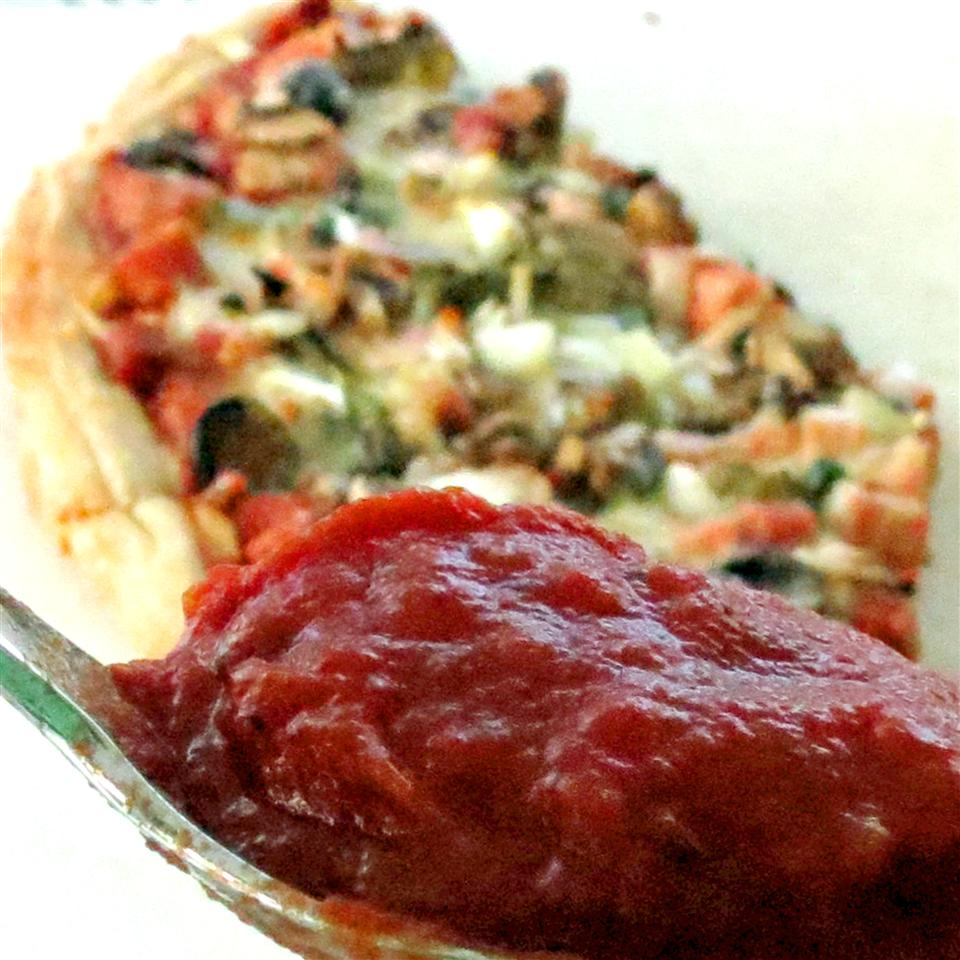 Blaine Pizza Sauce linda2d