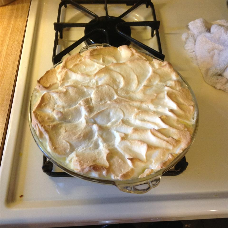 Lemon Meringue Pie III Sully44512