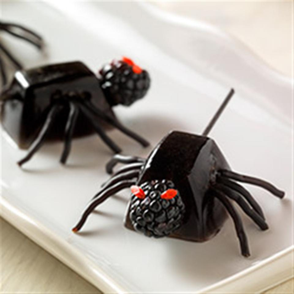 Creepy Crawly JIGGLERS Trusted Brands